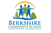 Berkshire Community action